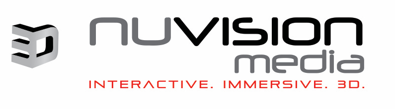 nuvision media